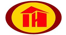 Tinhungland.com